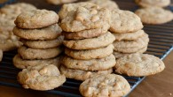 Loving my Chocolate Chip Cookies as much as I do, it's hard to detour and try something new. But, I'm so glad I did. By simply swapping the chips and […]