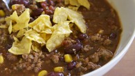 Crockpots rock. After an afternoon of running kids to and from chilly, rainy practices, it's absolutely wonderful to come home to the smell of a hot meal that's already done. […]